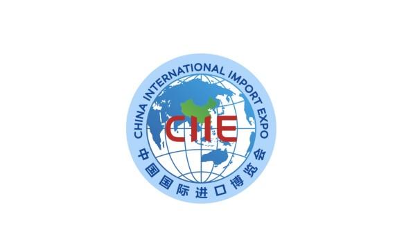 Конференции и выставки под ключ в Китае