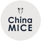 Экскурсии, туры и бизнес услуги в Китае.