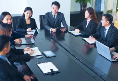 Заказать услуги переводчика в Шанхае