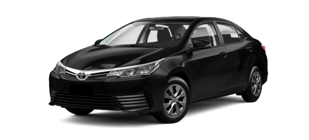 Заказать трансфер в Шанхае  Sedan <span>(Toyota Corolla, Buick Excelle, Honda Civic, VW passat)</span>