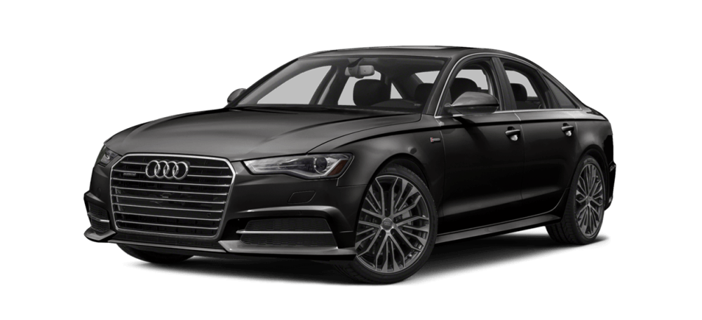 Заказать трансфер в Шанхае Audi A6L