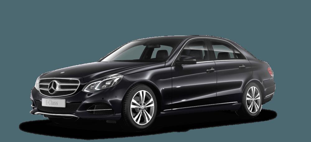 Заказать трансфер в Шанхае Mercedes Benz E class
