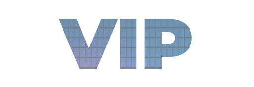 Заказать vip-сервис в Китае